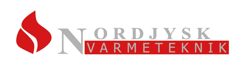 Nordjysk Varmeteknik